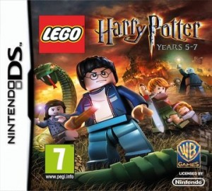LEGO_Harry_Potter_Years-5-7_DS